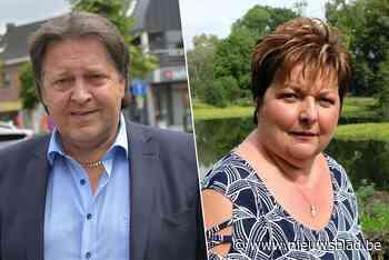"""""""Eerst pakte ze mijn bureau af, toen kreeg ik GAS-boete, nu dit"""": ook in Boortmeerbeek barst coalitie door gemeentedecreet"""