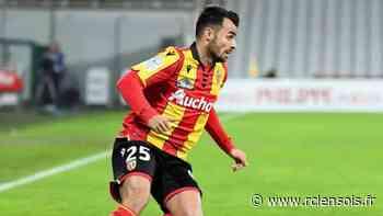 But Jean Emile Junior Onana Onana (88' - Gdb) Fc Girondins De Bordeaux - Rc Lens (2-3) 21/22 - RC Lens - Vidéo - rclensois.fr