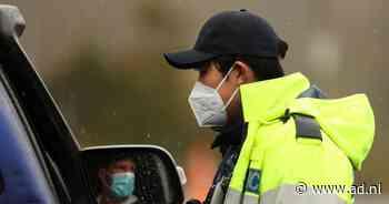 LIVE | 2129 nieuwe besmettingen, Engeland zet invoering vaccinatiebewijs toch niet door - AD.nl