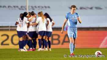 Smith: WSL needs full-time referees