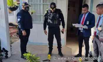 """Otro supuesto intercambio de disparos en Mariara dejó muerto a """"El Kevin"""" - El Carabobeño"""