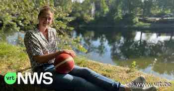 """Promofilmpje van Nike met Belgian Cat Emma Meesseman is grote hit: """"Ieper is een echte basketbalstad"""" - VRT NWS"""