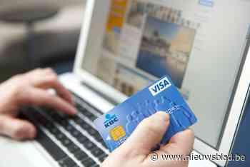 """Bende geldezels hielp bijna 200.000 euro witwassen voor Nederlandse phishingbende: """"We zijn naïef geweest"""""""