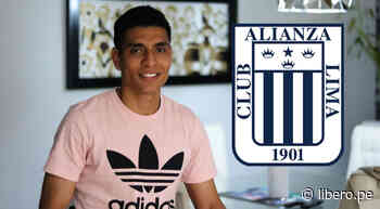 Paolo Hurtado confesó que estuvo cerca de fichar por Alianza Lima este 2021 - Libero.pe
