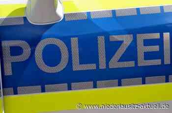Schwerer Verkehrsunfall in Spremberg: 16-Jähriger Mopedfahrer in Krankenhaus - Niederlausitz Aktuell - NIEDERLAUSITZ aktuell