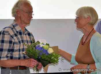 Verein plant Kultur-Clips von Haldensleben - Volksstimme