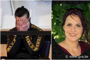 """Vader Eleanore wil begrafenis van moordenaar bijwonen: """"Abso... (Herentals) - Gazet van Antwerpen"""