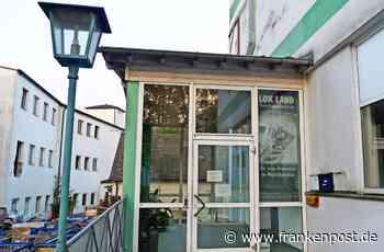 Aus dem Stadtrat - Stadt Selbitz kauft Lokland nicht - Frankenpost