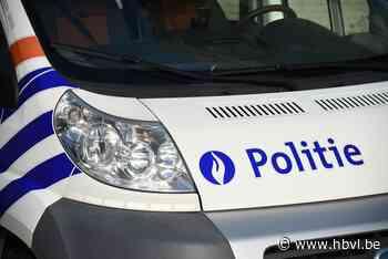 Fietser gewond bij ongeval in Tessenderlo - Het Belang van Limburg