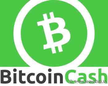 """3 """"Best"""" Australian Exchanges to Buy Bitcoin Cash (BCH) - Securities.io"""