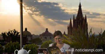 Conoce los lugares imperdibles de San Miguel de Allende - Noticias NPI