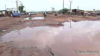 Abia Federal lawmakers tasked on completion of Umuahia-Ikot Ekpene road - Guardian