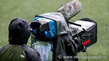 Voetbalsupporters balen: wedstrijden niet op tv, maar wel herhalingen - Omroep Brabant