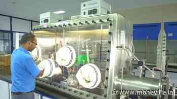 Divi's Laboratories: Look beyond the Short Term - Moneylife