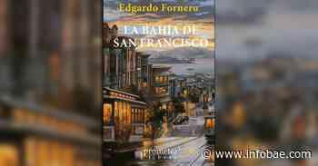 """La Bahía de San Francisco"": viaje de la gran fuga de Alcatraz al Tercer Reich - infobae"