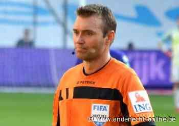 Anderlecht Online - Laforge fluit Clasico (14 sep 21) - Anderlecht-Online