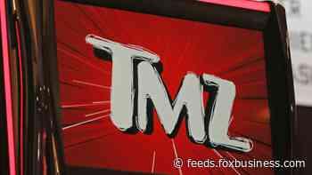 Fox acquires celebrity news specialist TMZ from AT&T's WarnerMedia