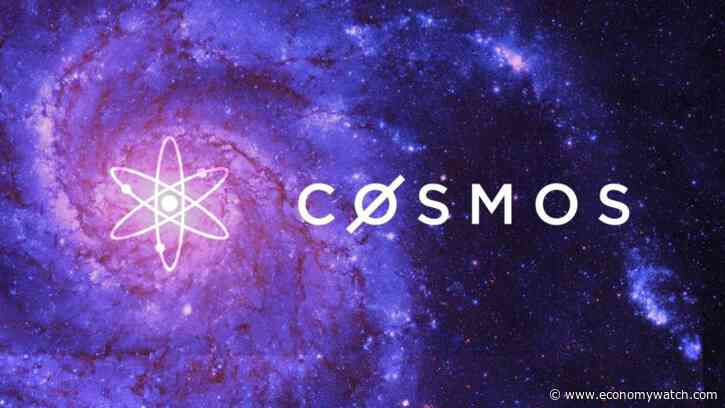 Cosmos Price Up 12.11% - TIme to Buy ATOM Coin? - EconomyWatch.com