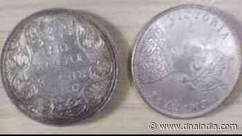 Now, you can become a lakhpati by selling a 1 rupee coin - Here's how - DNA India