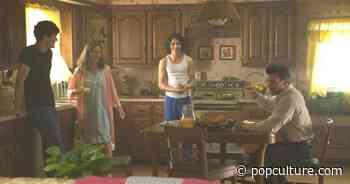 'Rocky III' Has Major Ties to Naomi Watts and Frank Grillo's New Movie - PopCulture.com