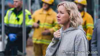 'Lakewood' Film Review: Naomi Watts Races Against Time and Tedium in Dull Thriller - TheWrap