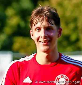 Fußball-Saarlandliga: SV Mettlach-Merzig siegt beim FC Homburg II - Saarbrücker Zeitung