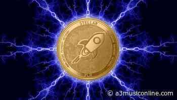 XLM Price Prediction: What Next for Stellar Lumen? - A3 Music Online