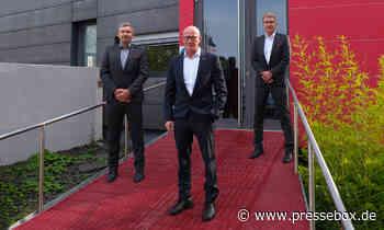 Kögel stärkt Vertrieb in Norddeutschland - Key Account Manager Nord und Gebietsverkaufsleiter Region Hamburg neu ernannt - PresseBox