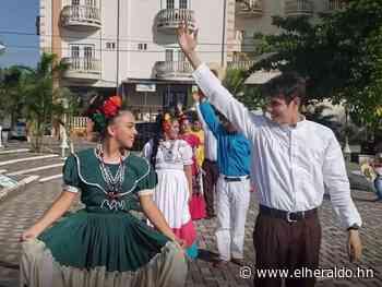 UNAH celebrará tercera edición del Festival Universitario de las Culturas - Diario El Heraldo - ElHeraldo.hn