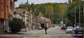 Sentencia contra la 'macrogranja' de San Miguel del Arroyo - El Día de Valladolid