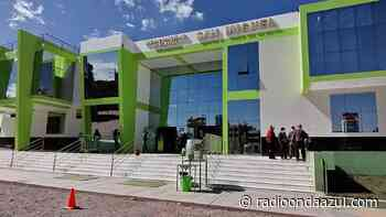 San Miguel: Vecinos exigen anulación de ordenanzas sobre incremento de impuestos municipales - Radio Onda Azul