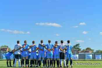 Ver en vivo JJ Urquiza vs San Miguel por la fecha 9 de la Primera B Metropolitana - Futbolete