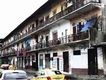 Lo emboscaron cuando iba caminando en San Miguel - El Siglo Panamá