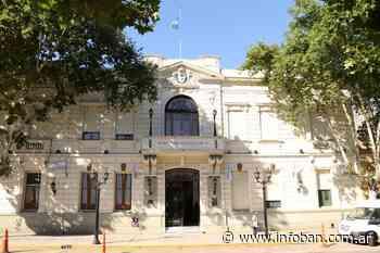 La lista del intendente gana cómodamente en San Miguel la PASO 2021 - InfoBan