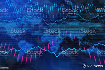Velas (VLX) Cryptocurrency Jumps By 161% In The Last 30 Days - Via News Agency
