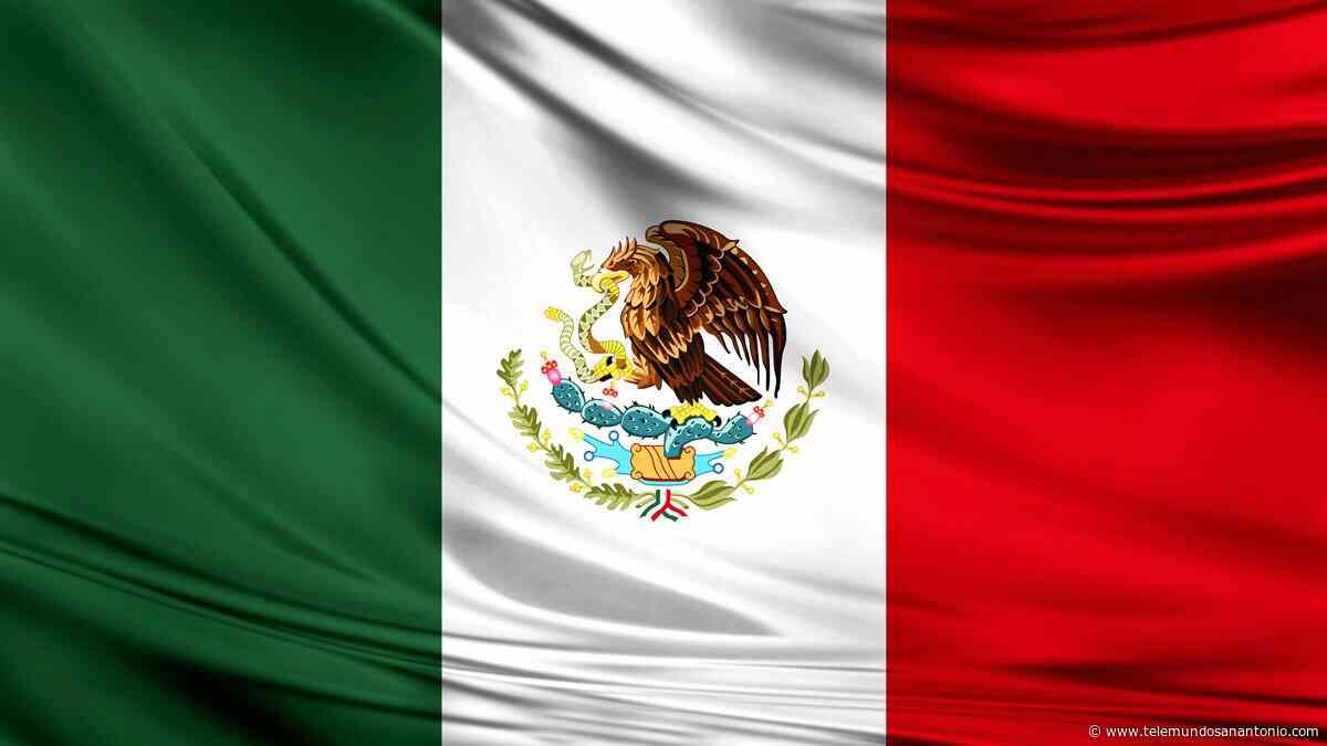 San Antonio revela calendario de eventos para celebrar las Fiestas Patrias - Telemundo San Antonio
