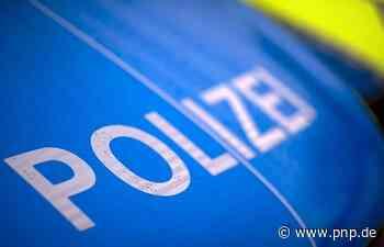 Eine Verletzte bei Kollision von zwei Autos - Passauer Neue Presse