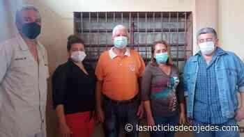 Sinprotec: Planteles en Cojedes no tienen condiciones mínimas para clases presenciales - Las Noticias de Cojedes