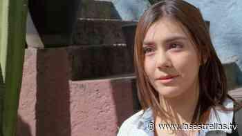 La Rosa de Guadalupe, capítulo 1073: La luz de una estrella - Las Estrellas TV