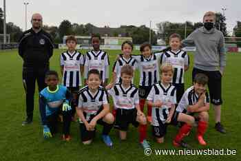 Ploeg in beeld: Club Roeselare (Roeselare) - Het Nieuwsblad