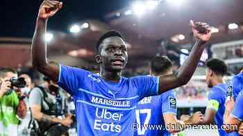 AS Monaco-OM (0-2) : le résumé vidéo - Daily Mercato