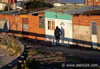 Quilmes y Tigre, dos de los distritos que explican el batacazo electoral - Diario 26