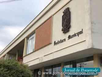 Processo sobre licitação envolvendo a aquisição um trator em Pomerode é arquivado - Jornal de Pomerode