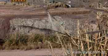 Quebrada del Condorito: por obras restringirán la circulación en la Ruta 34 - La Voz del Interior