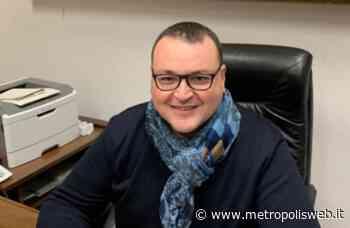 Cacciapuoti, consigliere metropolitano: da Villaricca, si candida a Vico nell'Udc di Cinque - Metropolis