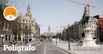 Dívida da Câmara do Porto desceu mais de 200 milhões de euros desde 2004? - Polígrafo - Polígrafo
