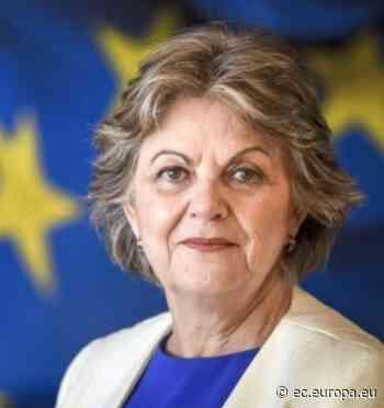 Porto acolhe conferência sobre a avaliação da política de coesão da União Europeia | Portugal - European Commission