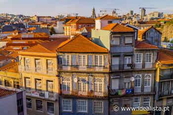 Imovendo aproveita bom momento imobiliário e abre escritório no Porto - idealista.pt/news