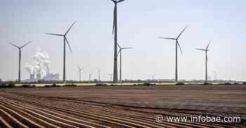 """La Unión Europea pidió """"pisar el acelerador"""" para reducir la dependencia en importaciones de combustibles fósiles - infobae"""
