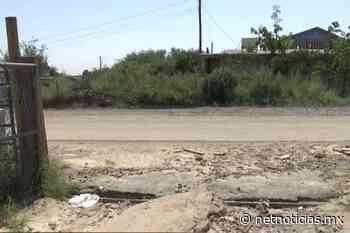 Lluvias afectaron a vecinos de La Unión - Netnoticias